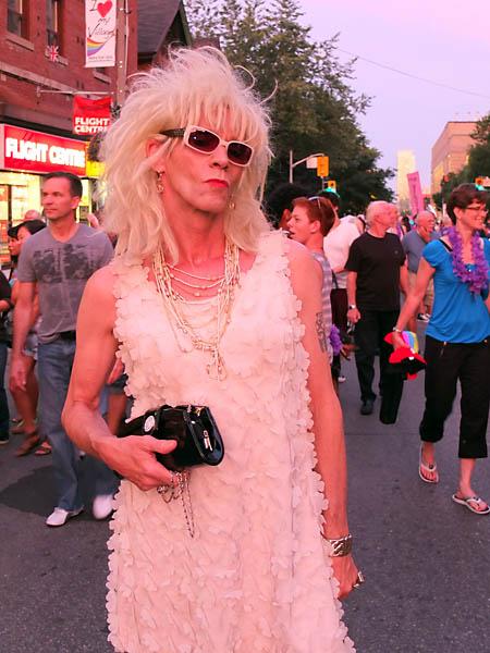 Pride 2012