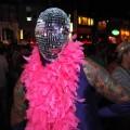 Pride 2012 Toronto